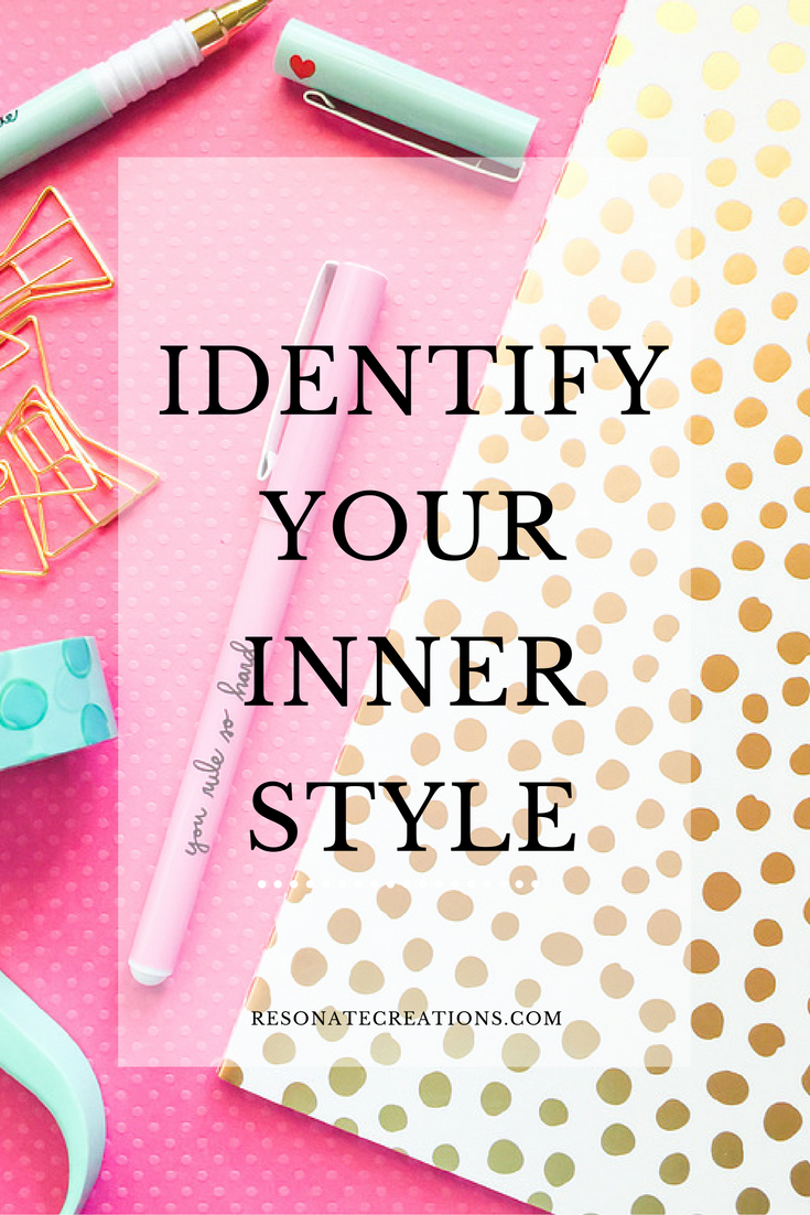 identify your inner style (1)